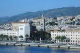 Messina è pronta a entrare nel circuito delle destinazioni turistiche