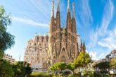 Vueling, Barcellona sarà raggiungibile da Olbia anche in inverno