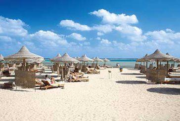 Sharm e Marsa Alam mete relax targate Eden Viaggi