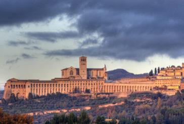 Assisi perde 41% di turisti a gennaio, appello del sindaco