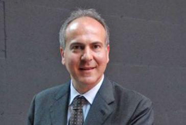 Battisti: per Fs un ruolo in Alitalia non costituisce minaccia ma opportunità per il Paese