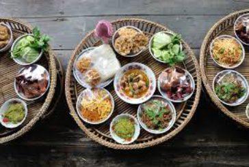 La Thailandia sarà presente all'Agri & Slow Travel Expo