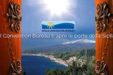 Con l'ingresso di 20 soci Sicilia Convention Bureau cambia assetto societario