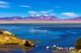 Agosto in Bolivia con Tour2000 America Latina