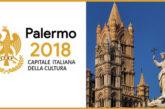Da riconoscimento Unesco a capitale cultura: l'orgoglio di Orlando