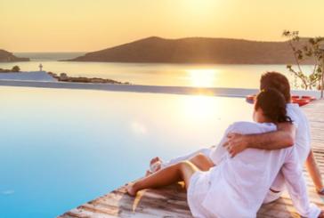 Fipe: aumentano gli italiani che vanno in vacanza, ma gli anni del boom sono lontani