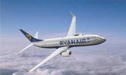 Uiltrasporti: nessun provvedimento contro sciopero Ryanair del 25 luglio