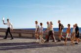 Federagit contro corsi di formazione abilitanti per guide turistiche