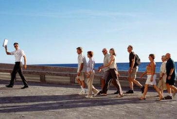 Vittoria delle guide turistiche siciliane presso il Cga
