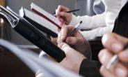 Aperto il bando per Master in Economia del Turismo, esoneri per 11.500 euro