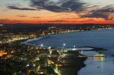 Rimini punta sulla sicurezza con il progetto 'Luci sulla spiaggia'