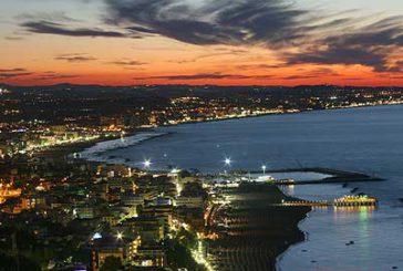 Rimini presenta il palinsesto delle 'Cose da fare 2018'