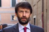 Franceschini: investire in cultura favorisce sviluppo