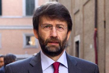 Franceschini: il 16 febbraio proclamazione della Capitale Italiana Cultura 2020