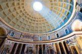 Pantheon, Franceschini: le altre chiese rimarranno gratuite