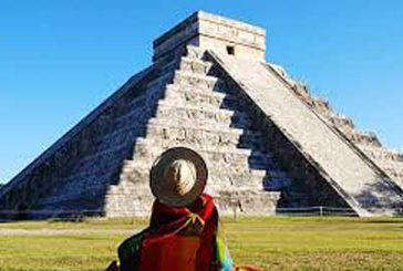 Messico sempre più richiesto: cresce la capacità dei voli