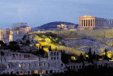 Aegean Airlines si espande in Italia e lancia il volo da Verona ad Atene