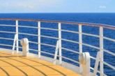 Crociere e traghetti, dall'Ue arrivano nuove norme su sicurezza passeggeri