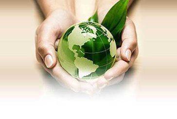 Ospitalità eco-friendly: trend e opportunità in un seminario a Catania