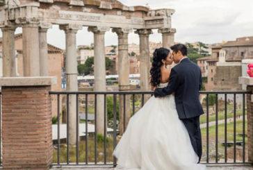 Sarà Bologna ad ospitare il 'Buy Wedding in Italy'