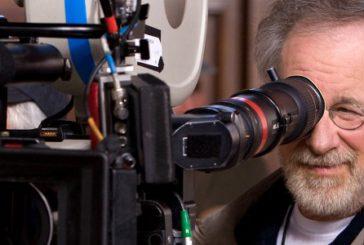 Reggia di Caserta si trasforma in set per film di Spielberg