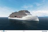 Ncl, ecco le prime immagini delle nuove navi Project Leonardo