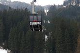 Nuovi impianti in arrivo per la skiarea Ciampac