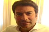 Sandro Dal Ferro nuovo ad di Uvet Hotel Company