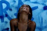 Scoprire le tradizioni indigene a Rio de Janeiro con Favela Para Ti Tour