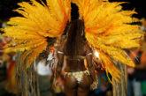 Imparare il samba a Rio de Janeiro con Favela Para Ti Tour