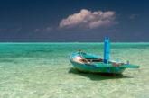Relax alle Maldive con Kibo Tours per le vacanze di primavera