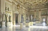 Musei Capitolini, al via manutenzione in vista del 60° anniversario Trattati di Roma