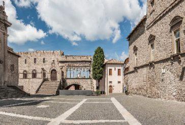 Pomeriggi Touring, nuovo incontro su Riforma e Controriforma' a Viterbo