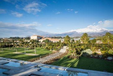 Sicilia capitale del garden design con la II edizione di Radicepura Festival