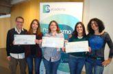 Sicilia Convention Bureau: un premio a 3 giovani promesse del turismo