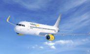 Vueling, inaugurato il nuovo volo Firenze-Amsterdam
