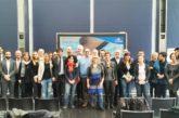 Adv Welcome Travel protagonisti di 'Day in Costa'