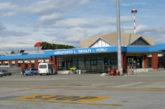 Aeroporto Forlì, si avvicina riattivazione del Ridolfi dopo 6 anni di chiusura