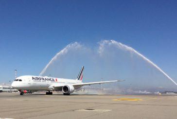 Air France Klm torna a Malpensa dopo 5 anni con voli su Parigi e Amsterdam