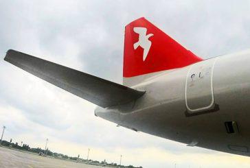 Al via i voli diretti Catania-Casablanca con Air Arabia Maroc