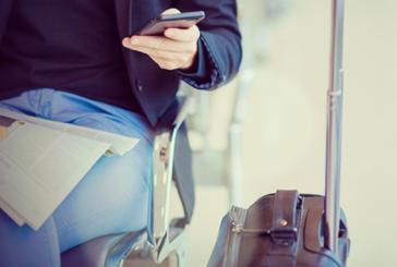 Bit: la rivoluzione passa dalla trasformazione dei turisti in viaggiatori