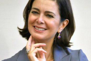 Domenica porte aperte alla Camera, Laura Boldrini guida speciale