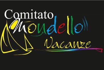 Nasce Comitato spontaneo per rilanciare Mondello