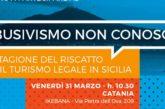 Abusivismo in Sicilia, Federalberghi fa il punto con Barbagallo