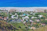 Pacchetti estivi al nuovo Eden Village Le Dune a Mortelle