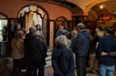 Il Fai cambia rotta sulle guide e Confguide invita Carandini al convegno in Bit