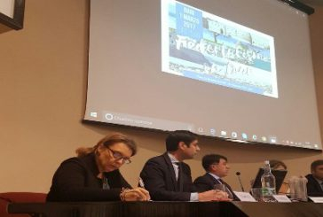 Tappe in Basilicata e Puglia per 'Federturismo on tour'