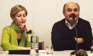 Eataly, presentati i 40 luoghi di Ristoro del Fico. Bianchi: turismo del cibo traino per Italia
