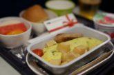 Federturismo e Federcatering chiedono misure adeguate per il catering aeroportuale
