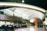 4 aeroporti brasiliani venduti all'asta a imprese di Germania e Francia